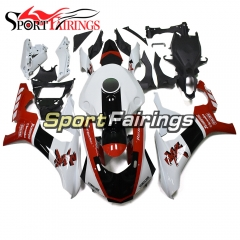 Fairing Kit Fit For Yamaha YZF R1 2015 2016 2017 2018 - 20th ANNIVERSARY