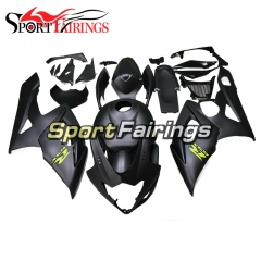 Fairing Kit Fit For Suzuki GSXR1000 K5 2005 - 2006 - Cement Gray