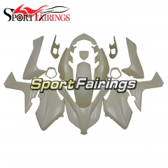 Fairing Kit Fit For Yamaha XMAX250/400 2013 - 2016- Unpainted
