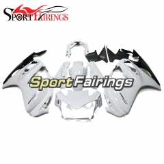 Fairing Kit Fit For Honda STX1300 2002 - 2006 - White Black