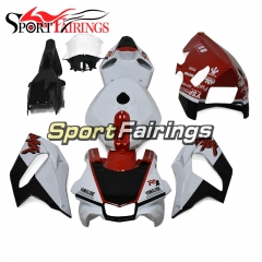 Fairing Kit Fit For Yamaha YZF R1 2007 2008 - 20th ANNIVERSARY