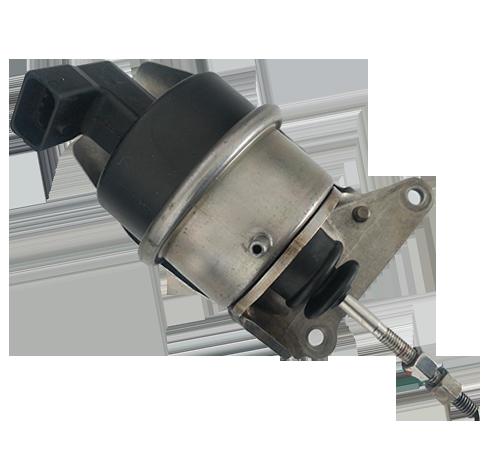 Turbocharger Actuator Wastegate 71724439 55212341 54359700027
