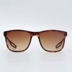 CGID Retro Square UV400 Women Sunglasses