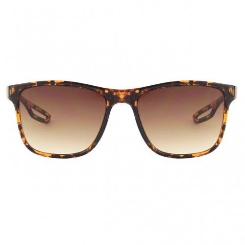 CGID Retro Square UV400 Women's Sunglasses