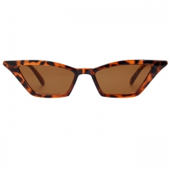 CGID Kurt Cobain Polarized Cateye Sunglasses