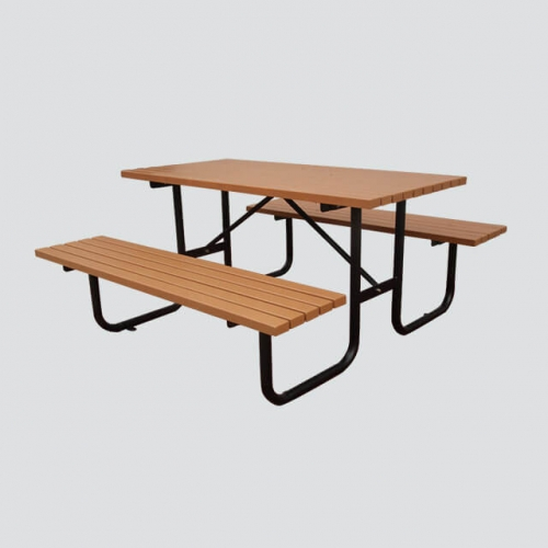 TB30 Solid Wood Wood Style and Modern Appearance table furniture