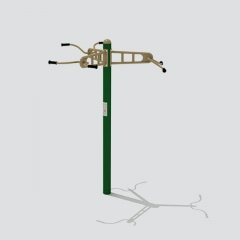 FE33 Arlau Pull-Up Fitness Equipment