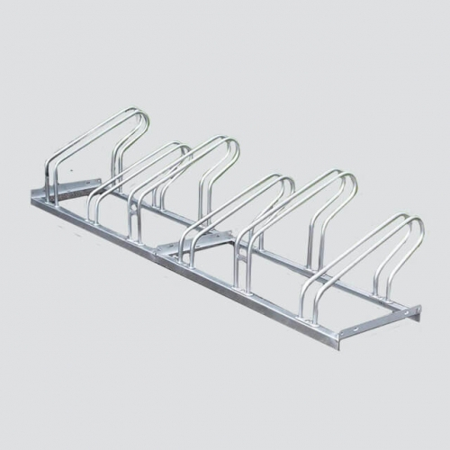 BR19 BIKE RACK bicycle carrier