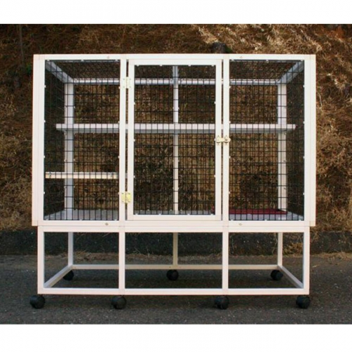 dog kennel crate cool dog cage extra large dog kennels for sale