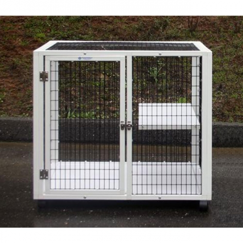 dog car seat pet carriers & crates cheap dog cages
