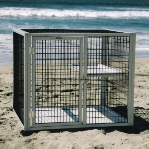 custom wholesale dog kennels metal decorative double large dog crates