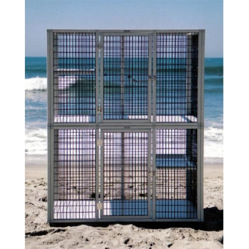 large dog crates for sale furniture style dog crates