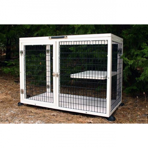 dog travel crates for sale heavy duty dog kennels for sale