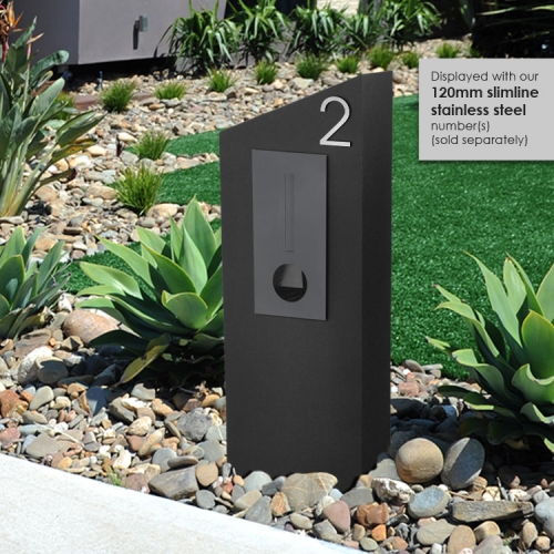 cool mailboxes for sale galvanized steel mailbox