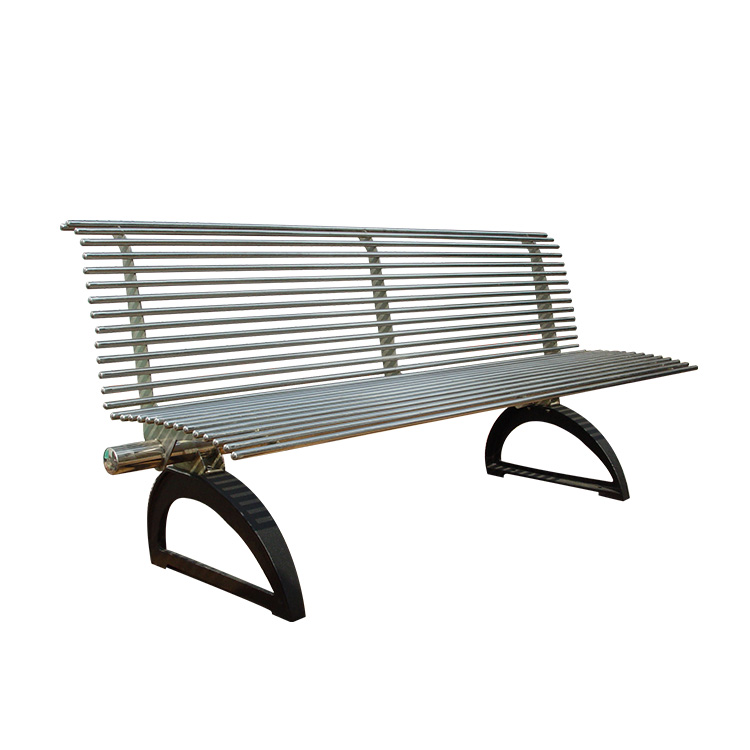 excellent weatherproof outdoor bench