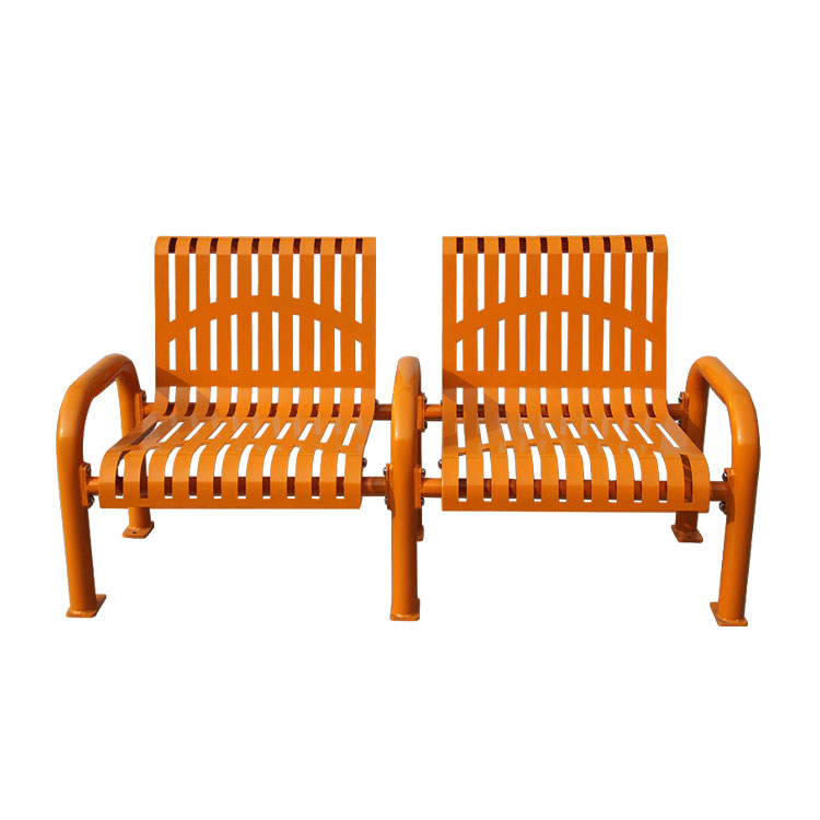 cheap outdoor garden chairs