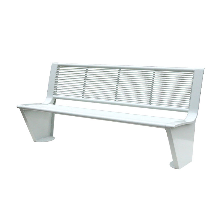 weatherproof outdoor bench diy garden bench