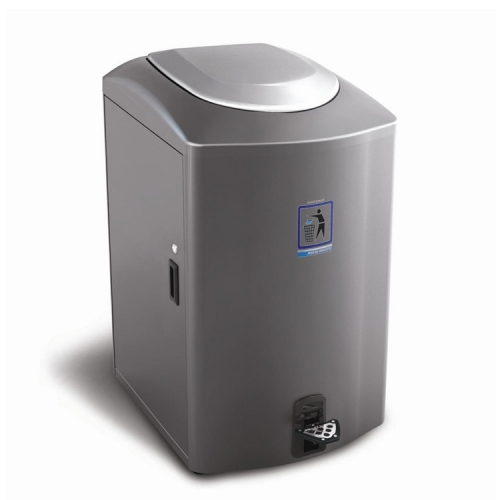 good quality recycling dustbin