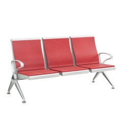 hot products watting room bench