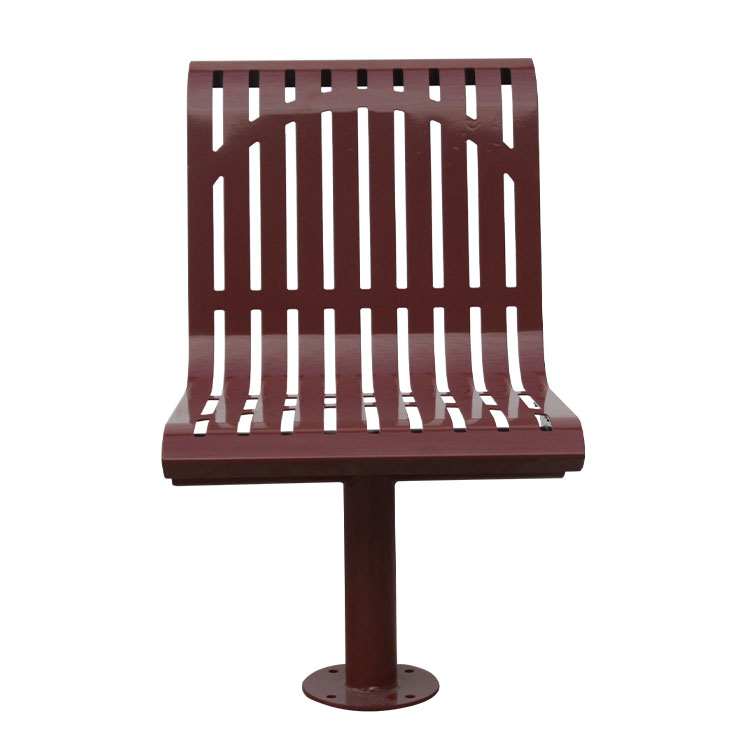 outdoor weatherproof garden chair