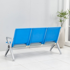 good quality shopping mall benches