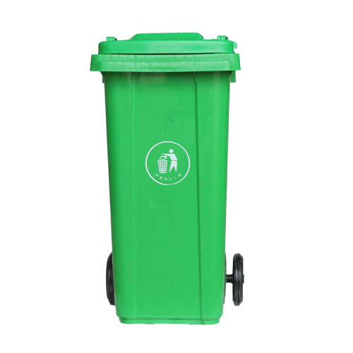 cheap recycling bins garbage bins for sale