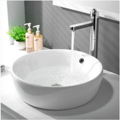 Jomoo Bathroom Sink 12135 Modern