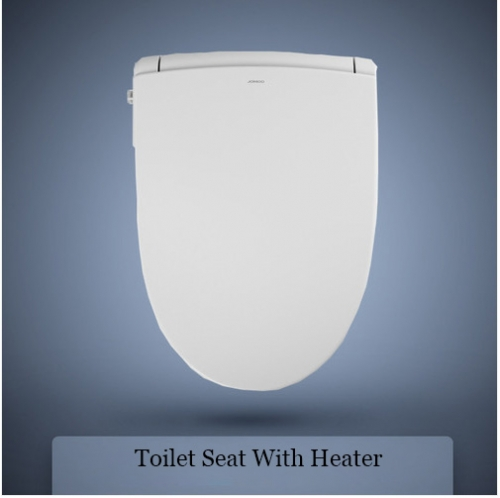 Jomoo Toilet Seat Z1D26A0S Toilet Seat Covers Intelligent Toilet Seat Slow Close Bidet Toilet Seat With Toilet Seat With Heater
