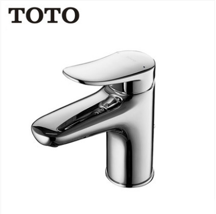 TOTO Bathroom Faucet TLS04301B TOTO Best Bathroom Faucets Brass Bathroom Sink Faucets