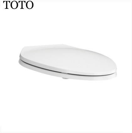 TOTO Toilets Seats TC394CVK Modern Toilets Elongated Toilet Seats Toilet Seat Covers Toilet Seat Slow Close