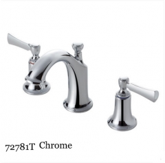 Kohler Bathroom Faucets 72781T Kohler Elliston Antique Widespread Bathroom Faucet And Kohler Single Handle Bathroom Faucet