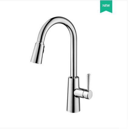 Moen Kitchen Faucets GNMCL7402 Moen Brass Kitchen Faucet No Fingerprint Pull Down Kitchen Faucet With 3 Spray