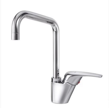 Moen Kitchen Faucets GN85210 Single Hole Kitchen Faucet