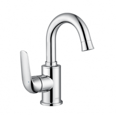 Moen Bathroom Faucets GN91039 Best Bathroom Faucets In Brushed Nickel