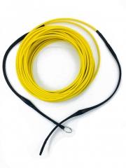 Cabling PCords