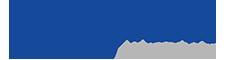 Raynool's Company logo