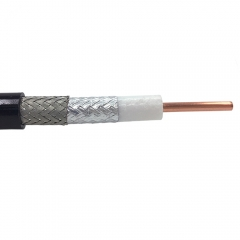 RG8 Coaxial Cable