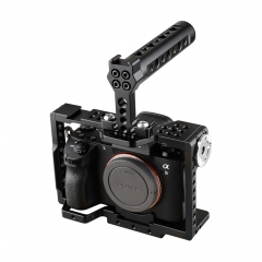 OEM/ODM Cage for Sony A7r3 /A9