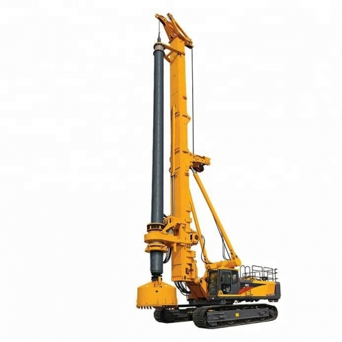 Deep drills to drill water wells model KW180 water well drilling