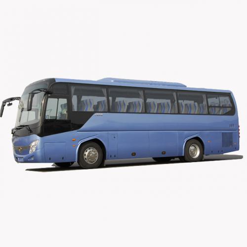 Good Quality Luxury Bus Coach Prices SLG6840C3E