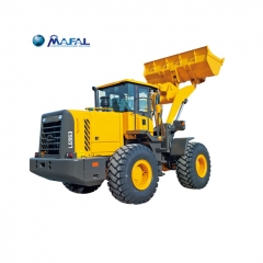 SDLG 933 953 956 WHEEL LOADER WITH CHEAP PRICE