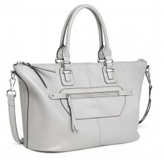 26567d69aa4 Handbags