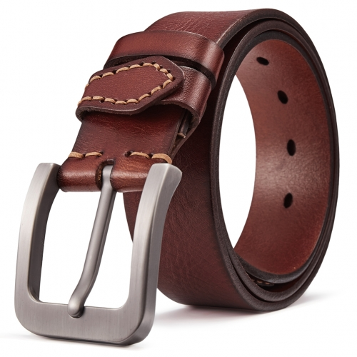 Bostanten men belt