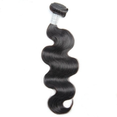 Body Wave Natural/1B Color