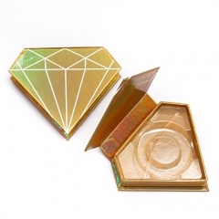 Diamond Box-9