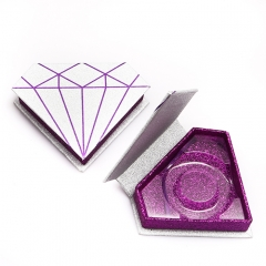 Diamond Box-10