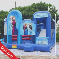hot sale inflatable bouncer