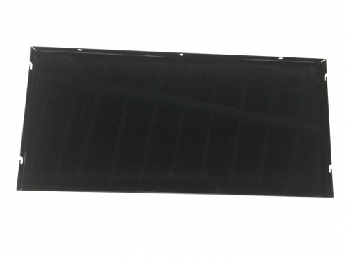Front Panel GD4239S-G