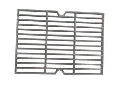 Cooking grates GD4210S-B1 (Set of 2)