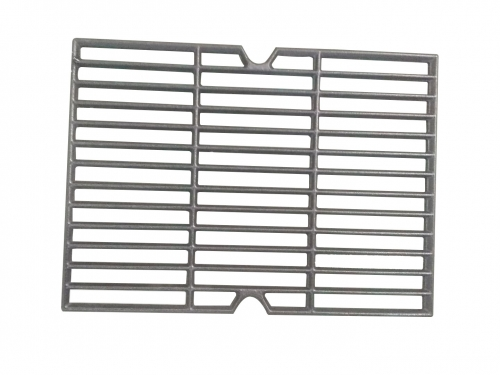 Cooking grates GD4838SS-M (Set of 2)